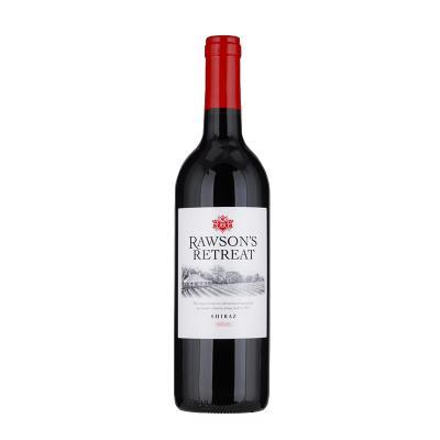 洛神山莊赤霞珠紅葡萄酒