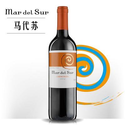 馬代蘇卡曼尼干紅葡萄酒