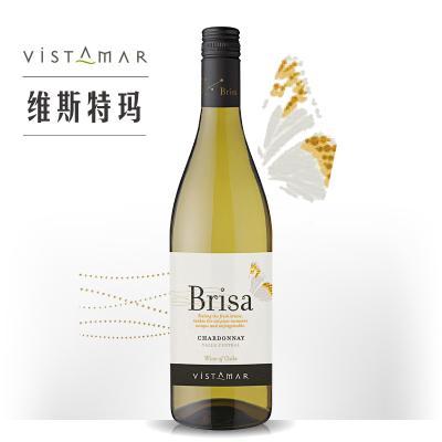 维斯特玛霞多丽干白葡萄酒