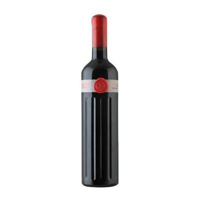 自由徽章干紅葡萄酒