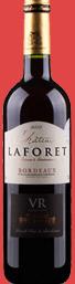 拉弗瑞古堡干红葡萄酒