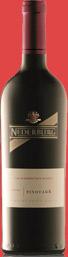 尼德堡酒园酒师特酿品乐红葡萄酒