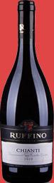 鲁芬诺基昂蒂干红葡萄酒
