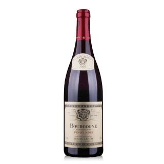 Louis Jadot Bourgogne Pinot Noir AOC