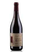 牧师之园干红葡萄酒