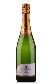 苏马洛窖藏起泡葡萄酒