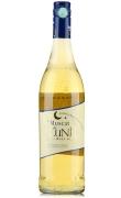盧乃爾傳統麝香甜白葡萄酒