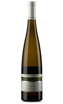 德国爱德堡 - 新贵冰甜白葡萄酒 750ml
