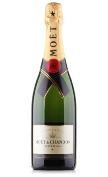 酩悦香槟750ml