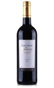 阳光城堡干红葡萄酒(2011)